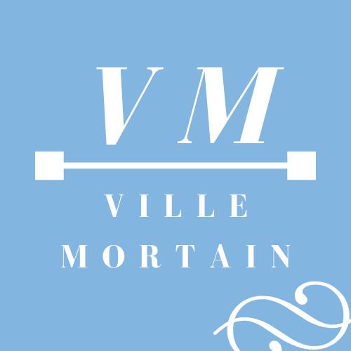Ville Mortain